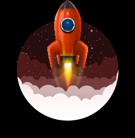 Register Rocket